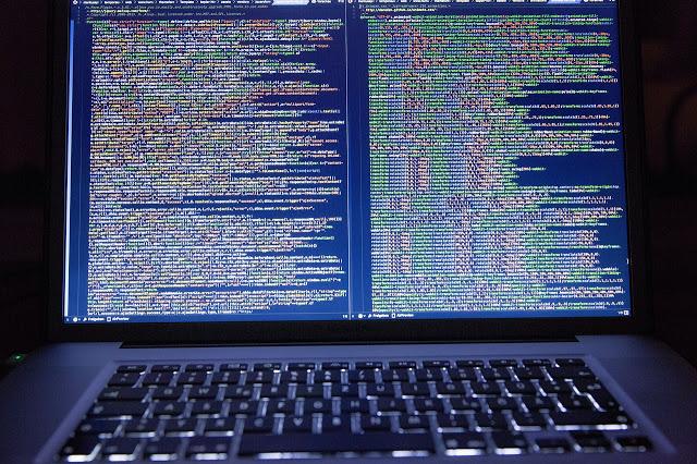 أكبر تجميعة لكل برامج الإختراق والتجسس و شرح لكل اداة مع رابط تحميلها