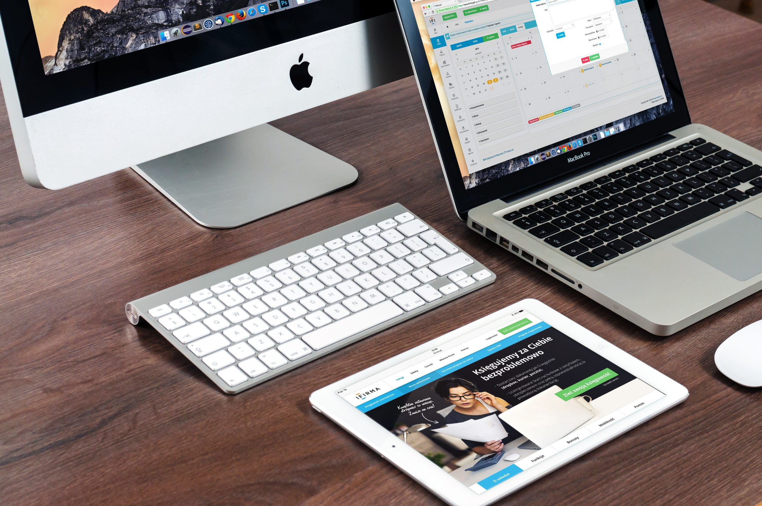 كيفية إطلاق موقع الويب الخاص بك كمحترف