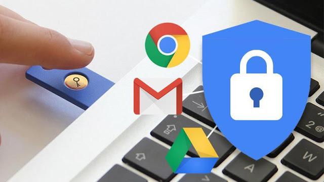 جوجل تطلق ميزة التصفح الآمن في تطبيقاتها على منصة أندوريد