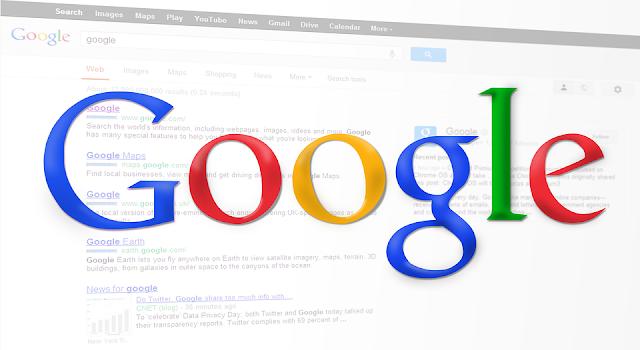 جوجل ستقوم بإغلاق خدمة اختصار الروابط الخاص بها ( goo.gl )