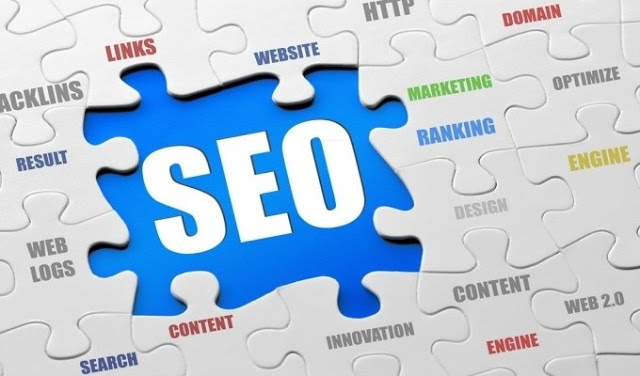 نخبة من أفضل دلائل مواقع الأنترنيت العالمية التي ستساعدك على إشهار موقعك و كسب زوار – SEO