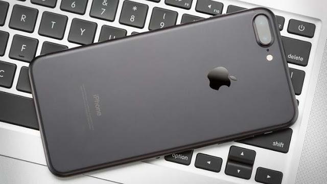 شركة أبل ستعمل على إصلاح الأخطاء التي تؤثر على ميكروفونات iPhone 7 و 7 Plus