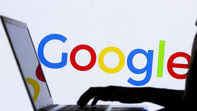 جوجل تغير مرة أخرى تشغيل الفيديو تلقائيًا أثناء كتم صوته في Chrome