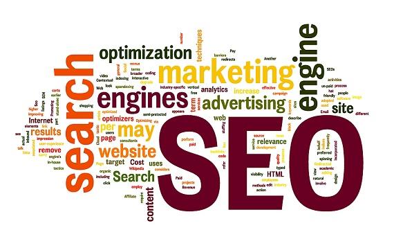 طريقة عمل خريطة الموقع و ما هي أهميتها بالنسبة لموقعك و لمحركات البحث – Sitemap