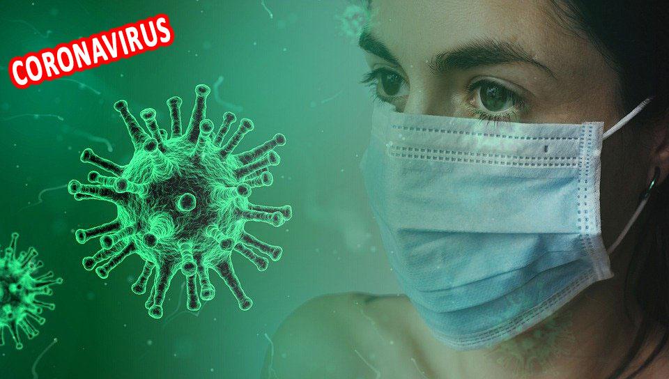 يحظر Google و Facebook إعلانات أقنعة الوجه مع انتشار فيروس كورونا