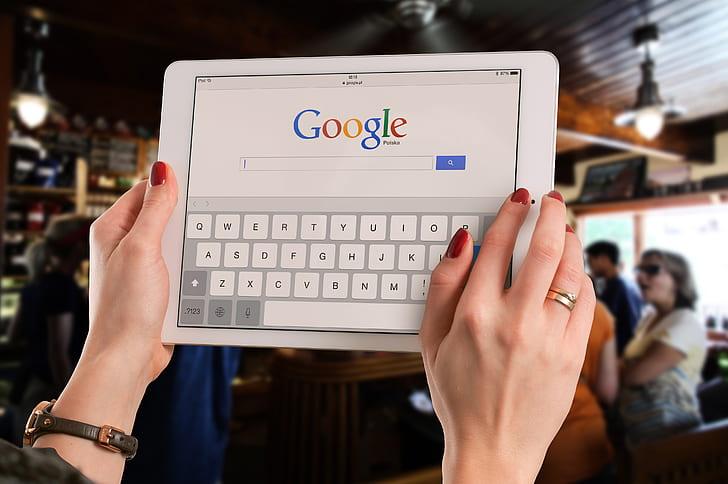 كيفية البحث في محرك جوجل أفضل 20 طرق و أسرار