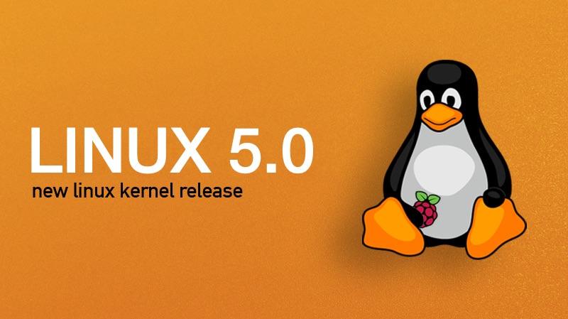 10 أسباب قد تدفعك للإنتقال إلى Linux