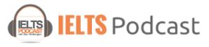بودكاست IELTSpodcast.com