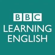 تعلم اللغة الإنجليزية مع بي بي سي