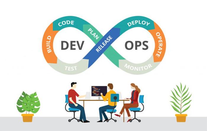 ماهو DevOps وهل يمكنه إنشاء فرص وظيفية أفضل